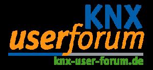 das KNX-User-Forum, man findet hier zu allen Themen rund um KNX Hilfe und Lösungen!